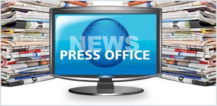 Press Office  Press Office  FNB