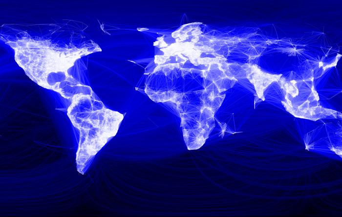 Facebook usnadní správu globálních kampaní