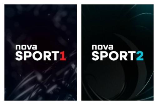 NovaSport
