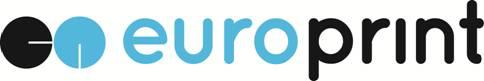 europrint_logo