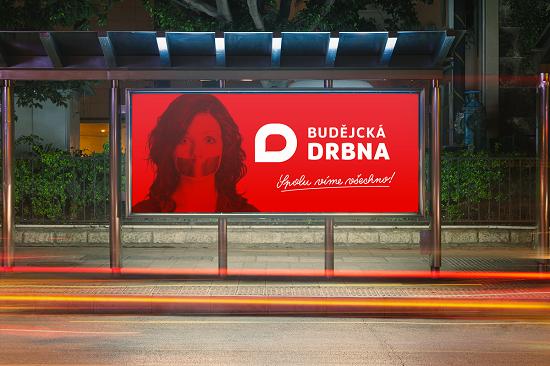 budejovicka-drbna