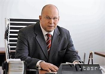 35319b9c413f0 Súčasný šéf tlačovej agentúry TASR Jaroslav Rezník uspel vo voľbe riaditeľa  RTVS a v lete na čele slovenského telerozhlasu vystrieda Václava Miku.