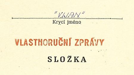Příběhy 20. století